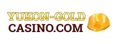 Yukon Gold Casino Hrvatska